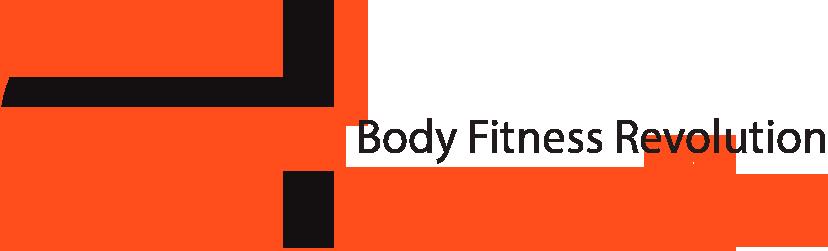 Fitness|gym|thể hình|tăng cân- tăng cơ-giảm mỡ-giảm cân cho Nam, Nữ gầy, béo mới tập tại hà nội