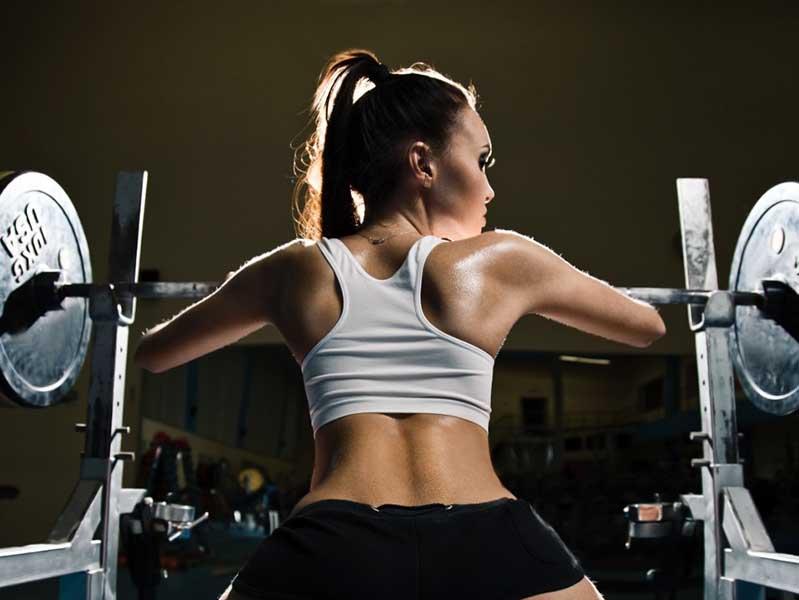 Giảm cân bằng gym 1